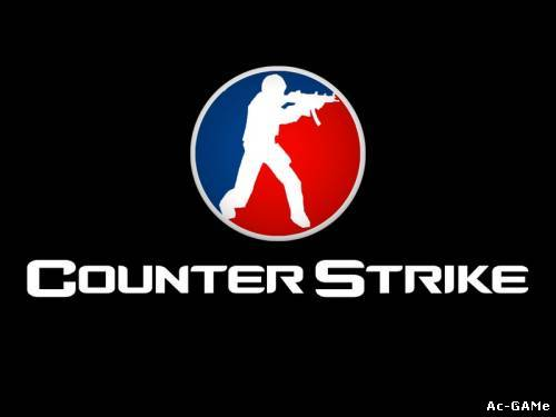 "Counter-Strike 1.6 v48 ""О..."